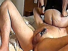 Hotel Fun Cock Ring And Face Sitting And More