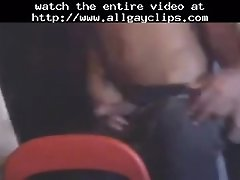 Tgirl Vs Guy Black Gay Porn Gays Gay Cumshots Swallo