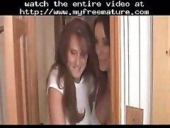 Rachel And Penny Mature Mature Porn Granny Old Cumshots