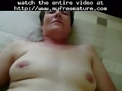 I Love Playing With My Wet Horny Pussy! Mature Mature P