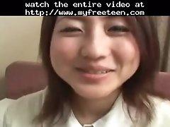 18 Japanese Teen43 By Siitake2 Teen Amateur Teen Cumsho