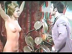Sue Longhurst in 3D