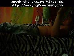Russian amateurs teen amateur teen cumshots swallow dp