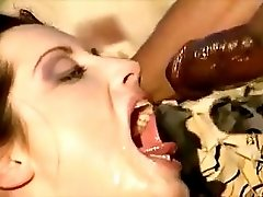 Best Swallow Machine Girls #11