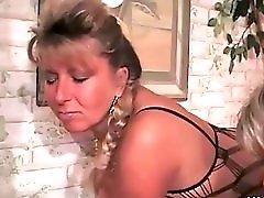 Diegeileanita 3 geile Milfs
