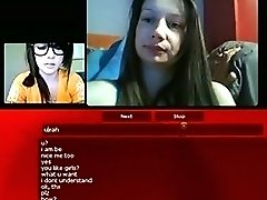 Webcam Whore#17