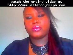 Mz T Black Ebony Cumshots Ebony Swallow Interracial Afr
