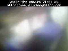 Sucking Uno Black Ebony Cumshots Ebony Swallow Interrac