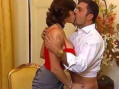 Sex Hotel Full Story