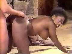 Ebony Humpers 2
