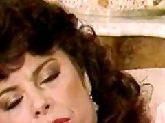 Retro Mature Dp Sid69
