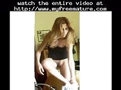 Italian Francesca Hidden Cam Blowjob Mature Mature Porn