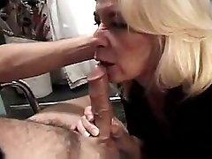 Mmc granny ass fucking