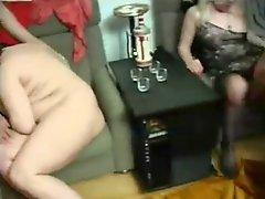 Mature Russian Swingers Amateur sex video