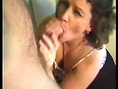 SEXY MOM n115 hairy mature milf