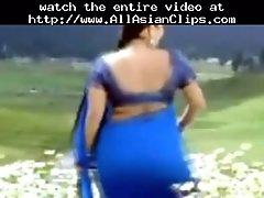 Meera jasmine and sangavi ass asian cumshots asian swal