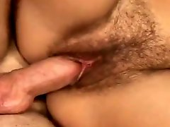 Hairy Moms Need Love #2