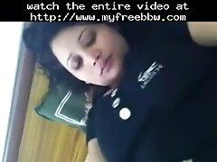 Busty Indian Women BBW Fat Bbbw Sbbw Bbws BBW Porn Plum