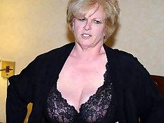 Janet Payne Bbw Whore