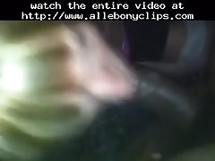 Bbc Cd Ts Cum Black Ebony Cumshots Ebony Swallow Interr