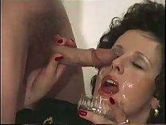 Sperm Eater 1965 Master Film Vintage