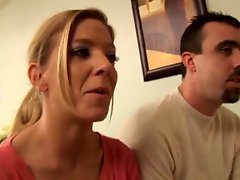 Couples Seduce Teens #19 2011 Pt2