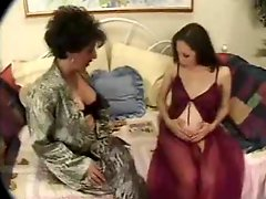 Four Pregnant Sex Videos