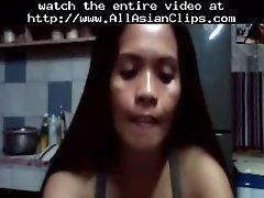 Asian Mom Webcam Asian Cumshots Asian Swallow Japanese