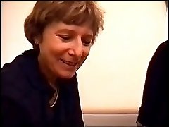 French Old Moms Teaching Teens Complete Movie F70