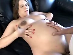Milf pregnant 4 collection 9of46