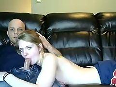 Couple camgirls girnger video 1