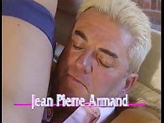 MATURE GERMAN SEX