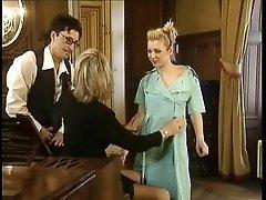 Kinky Vintage Fun 47 Full Movie