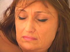 Mature Want To Have Fun 04