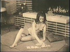 Strips Room Striptease