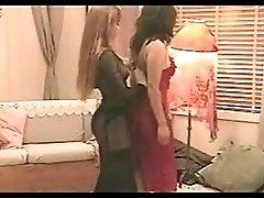 Lesbian Passion F70