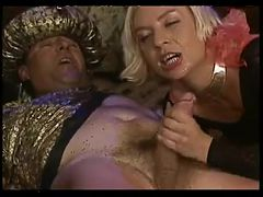 Great Cumshots 162