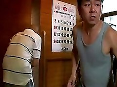 Tenant Is A Lingerie Theft Pt2 Uncensored