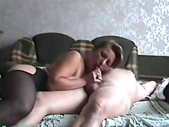 Russian homemade porn3