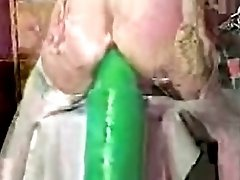 Yoni Puja Fisting Gape Collections 4