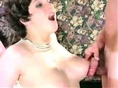 Great Cumshots 52