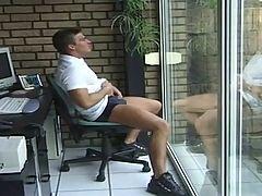 Big Butt Chubby Wife