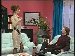Gotta Get You Into My Wife L Valery Yasmine Duran 3