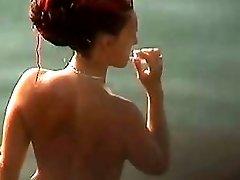 Nude Beach 39