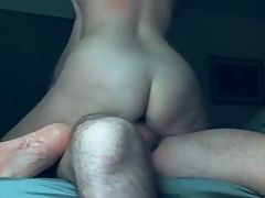 Chubby Girl Fuck