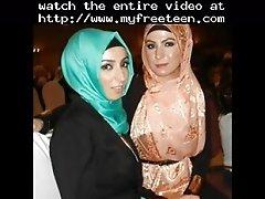Arab Hijab Whores Slideshow Teen Amateur Teen Cumshots