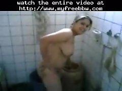 Arabiic Sexy Babe BBW Fat Bbbw Sbbw Bbws BBW Porn Plum