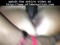 Ass black ebony cumshots ebony swallow interracial afri
