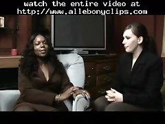 How To Perform A Rimjob Black Ebony Cumshots Ebony Swal