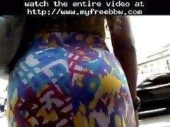 Extra Meat Ass BBW Fat Bbbw Sbbw Bbws BBW Porn Plumper